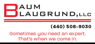 baumblaugrund.com Mobile Logo